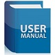 User Manual Pic